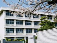 愛媛県立弓削高等学校