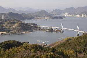 上島町ふるさと納税のご案内 - ...
